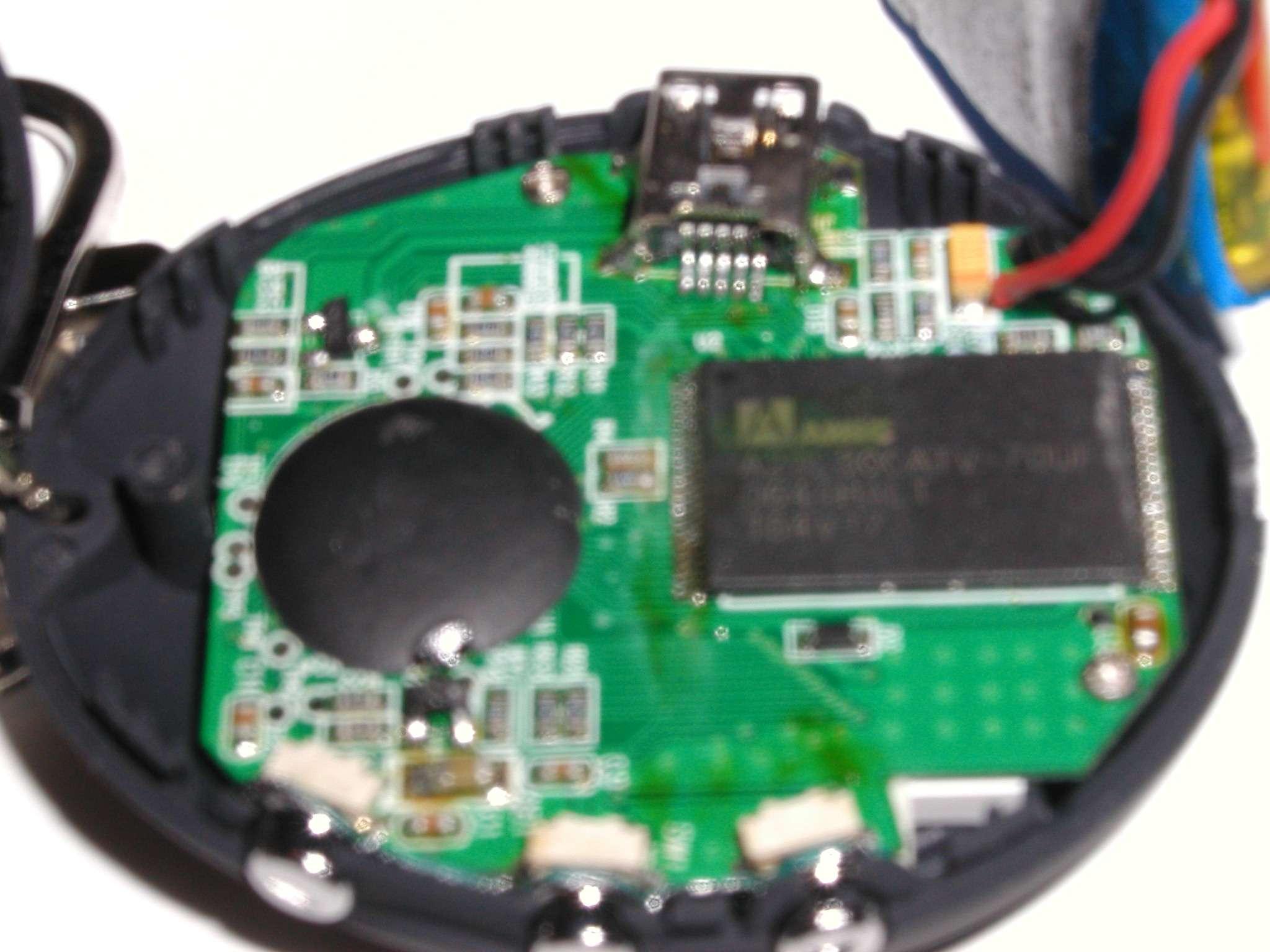 SITRONIX MULTIMEDIA USB DEVICE WINDOWS 7 X64 DRIVER DOWNLOAD