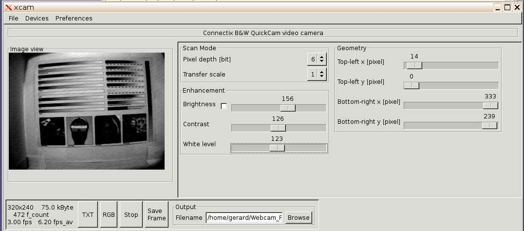 qcam-screenshot-connectix-bw-15052005.jpg size ~47k]